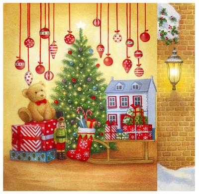 la-christmas-shop-jpg-2