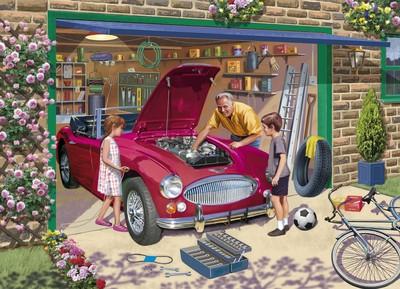 grandad-s-garage-jpg