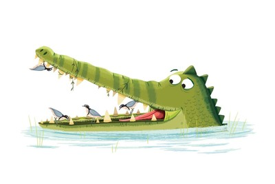 crocodile-01-jpg-1