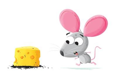 stop-that-cheese-01-jpg-1