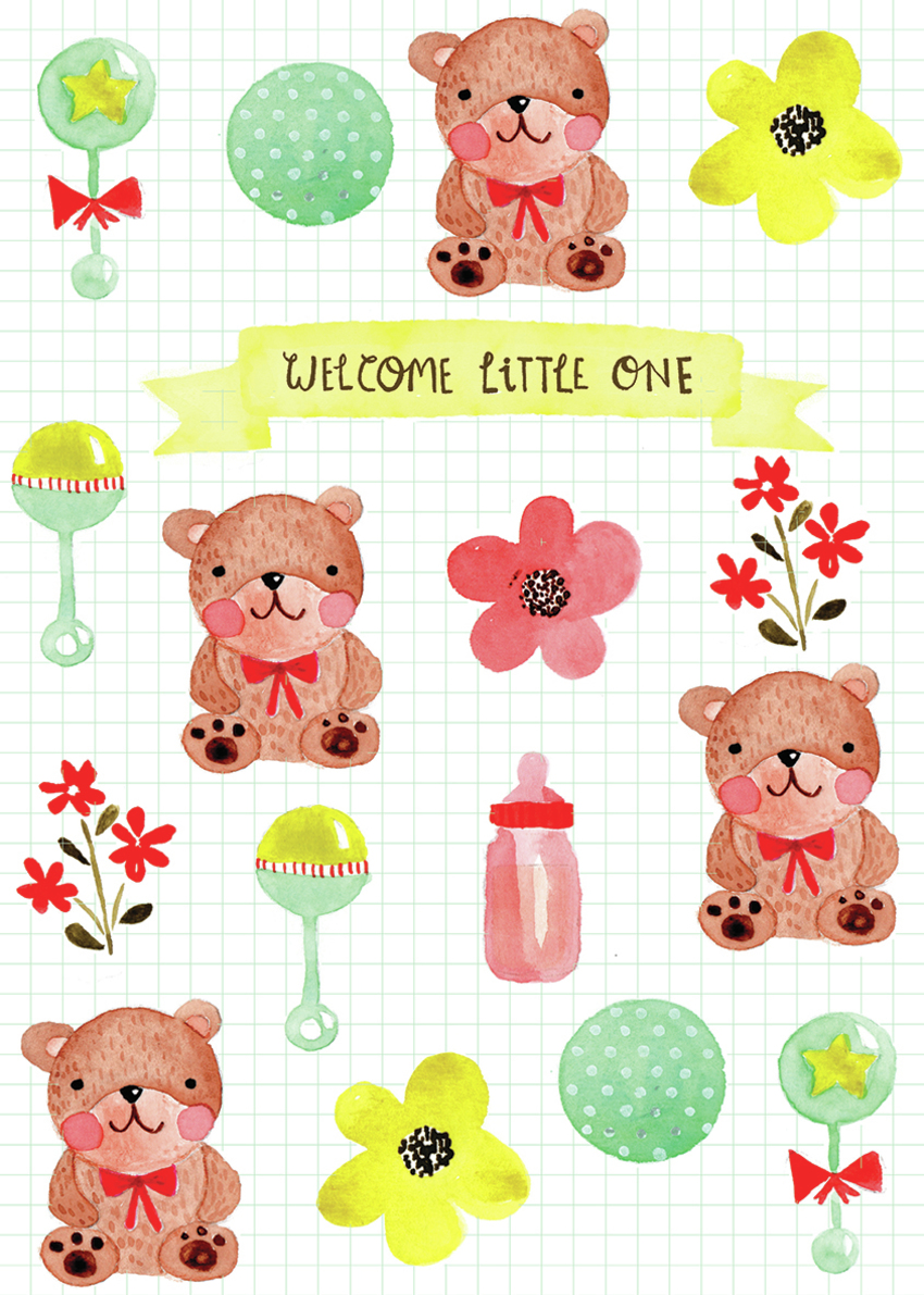 Baby bear pattern- Gina Maldonado.jpg