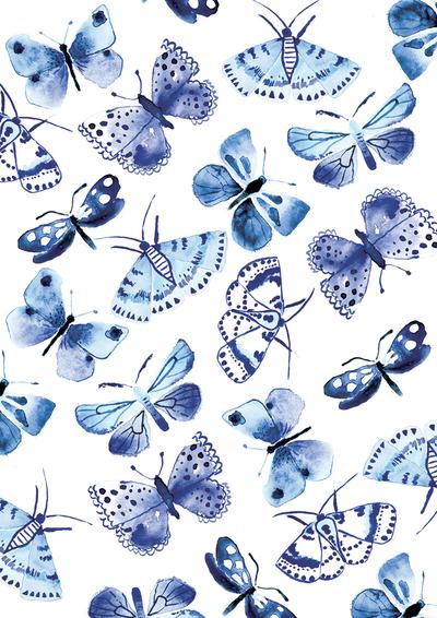 blue-butterflies-gina-maldonado-jpg