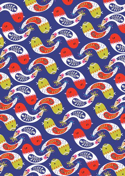 contemporary-curved-birds-gina-maldonado-jpg