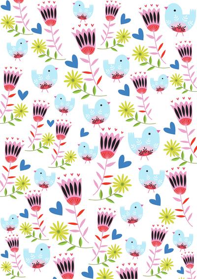 folk-birds-and-flowers-gina-maldonado-jpg
