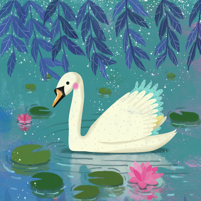 Swan - Gina Maldonado.jpg