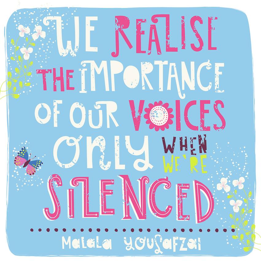 Voices quote- Gina Maldonado_CocoGigiDesign.jpg