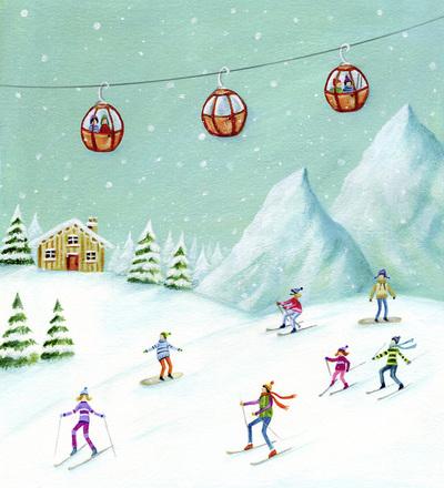 christmas-skiing-snow-mountain-jpg-1