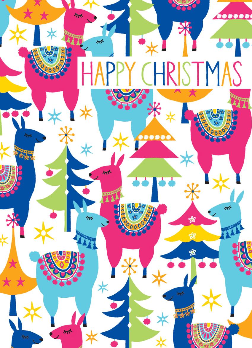 brights llama christmas.jpg