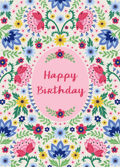 folk-flowers-female-birthday-jpg