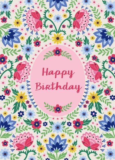 folk-flowers-female-birthday-jpg