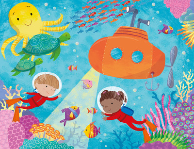 submarine-divers-fish-octopus-jigsaw-jpg