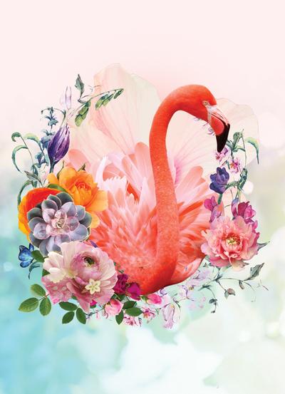 ld1148-flamingo-floral-nest-jpg