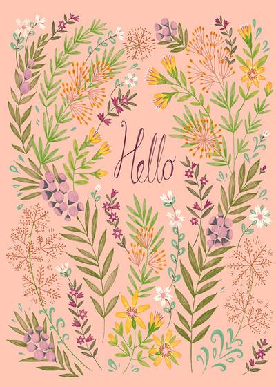 floral-hello-card-jpg