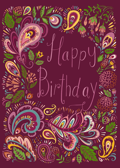 paisley-and-floral-birthday-jpg
