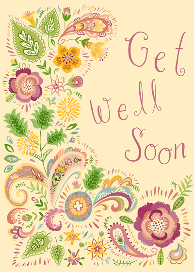 paisley-and-floral-card-jpg
