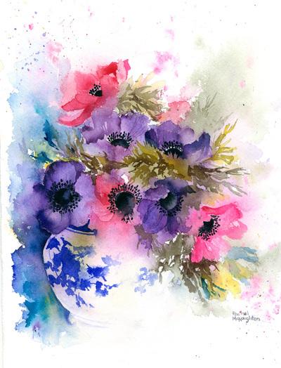 anemones-in-blue-and-white-vase-jpg