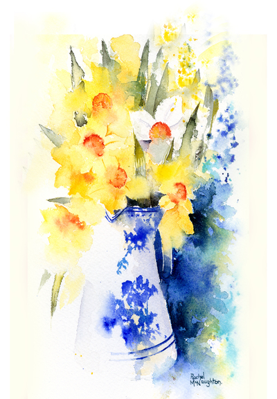daffs-in-blue-and-white-vase-5x7-jpg