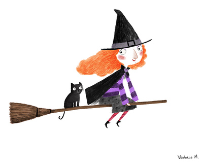 witch-and-black-cat-jpg
