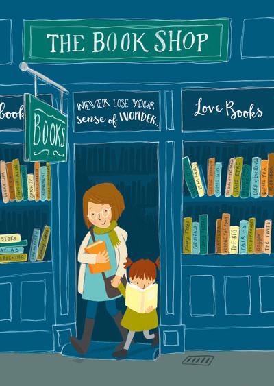 claire-keay-bookshop-available-jpg