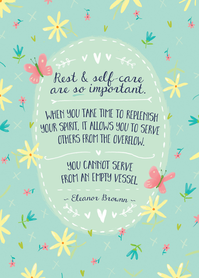 claire-keay-self-care-quote-available-jpg