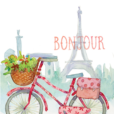 claire-keay-watercolour-bike-paris-available-jpg