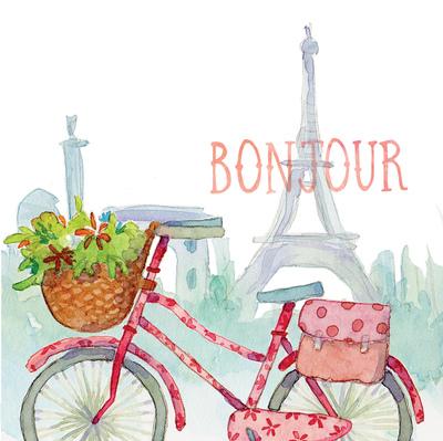 claire-keay-watercolour-bike-paris-available-jpg