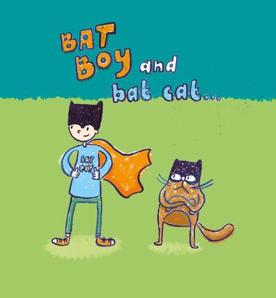 bat-boy-and-bat-cat-jpg
