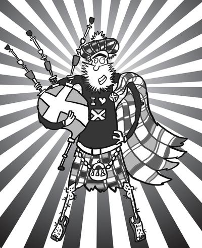 captain-scotland-jpg
