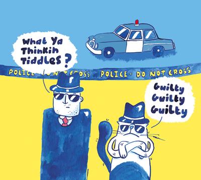 detective-tiddles-and-mr-jenkins-jpg