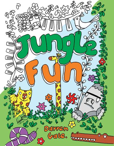 jungle-fun-front-cover-jpg