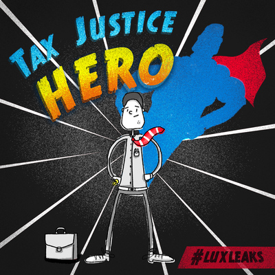 tax-justice-hero-jpg