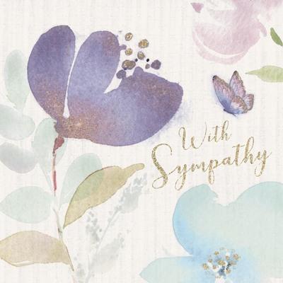 00155-dib-big-floral-sympathy-jpg
