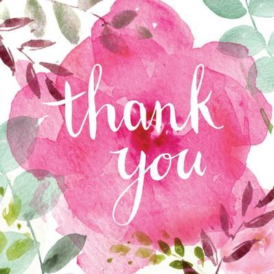 00156-dib-big-pink-thank-you-jpg