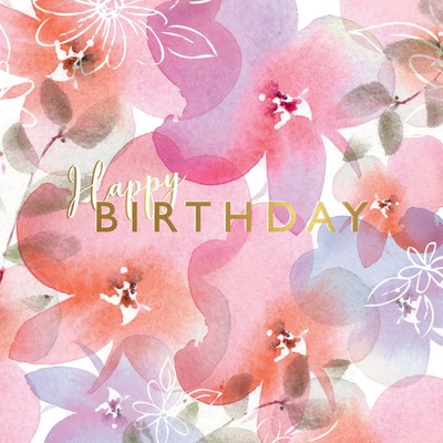 00157-dib-big-floral-birthday-jpg