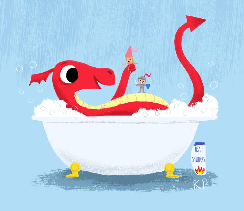cute dragon bath.jpg
