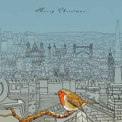 christmas-london-rooftops-jpg