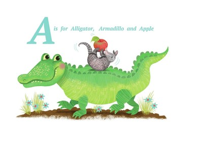 a-is-for-alligator-armadillo-apple-melanie-mitchell-jpg