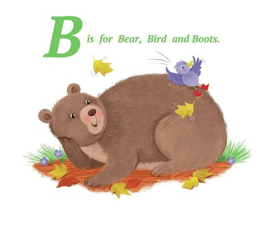 b-is-for-bear-bird-and-boots-melanie-mitchell-jpg