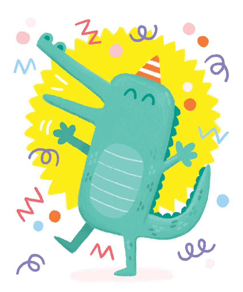 crocodile_birthday.jpg