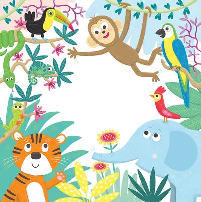 jungle-animals-jpg-4