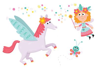 magic-horse-fairy-butterfly-jpg