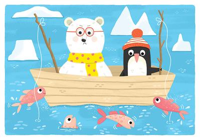 polar-bear-penguin-arctic-jpg-1