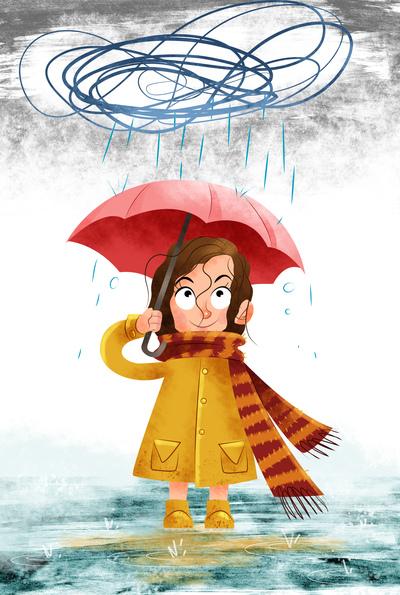 rain-jpg-1