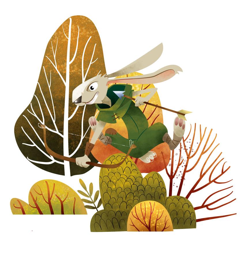 robin bunny.jpg
