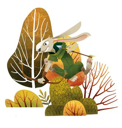 robin-bunny-jpg