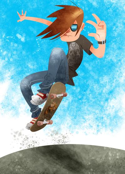 skater-jpg-1
