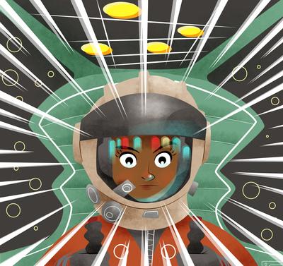 space-lady-jpg