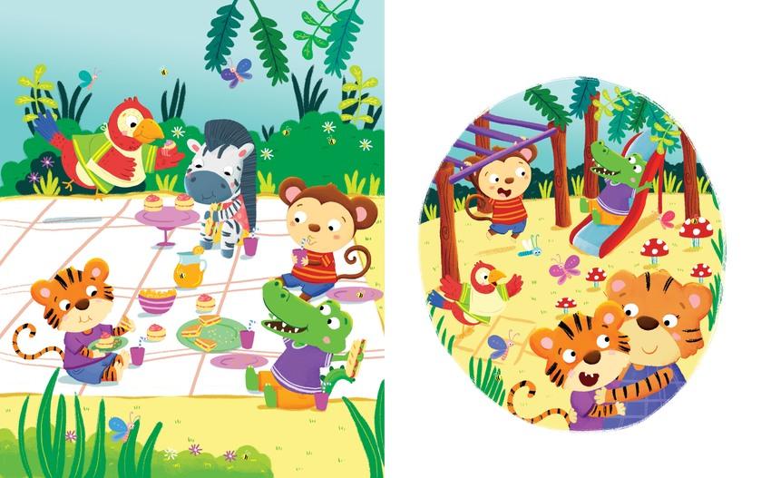 jungle picnic.jpg