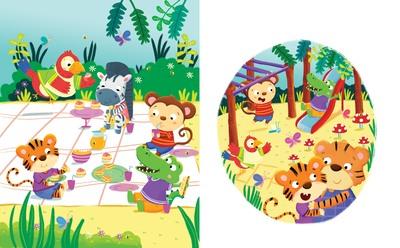 jungle-picnic-jpg