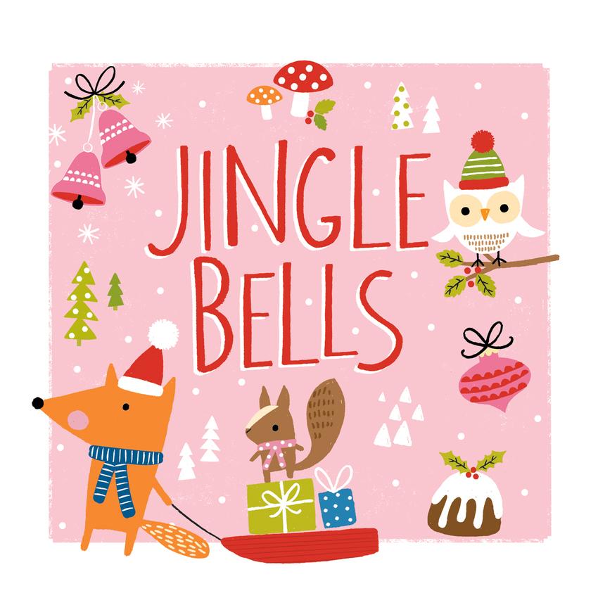 jingle_bells_christmas_characters.jpg